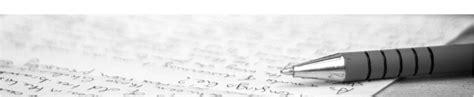 Lettre De Résiliation Orange Pro lettre r 195 169 siliation type
