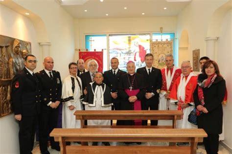 capitaneria di porto vibo marina capitaneria di vibo marina benedetta la cappella di santa