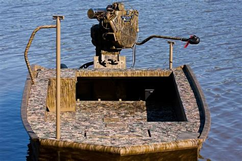 mud dog boat motor best 25 mud boats ideas on pinterest mud room in garage