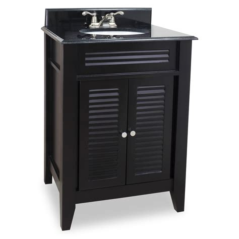 Espresso Bathroom Vanity 26 189 Lindley Espresso Bathroom Vanity Van079 Bathroom