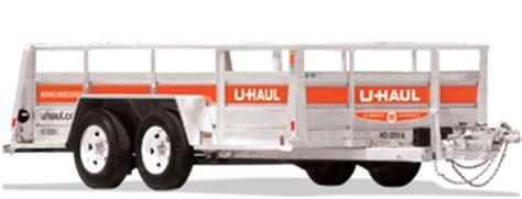 Besides U Haul Truck Furthermore U Haul Truck Sizes On U