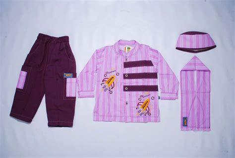 Reseller Baju Muslim Anak Katalog Baju Muslim Anak Tifa Reseller Baju Muslim Anak