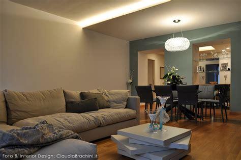 controsoffitti in cartongesso per salotti soggiorno cartongesso foto idee per il design della casa