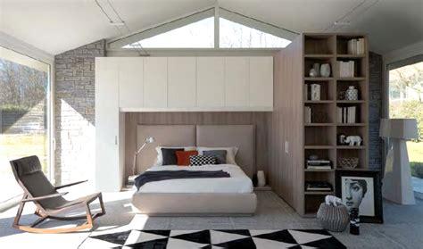 da letto con ponte camere da letto a ponte con progetto da letto a