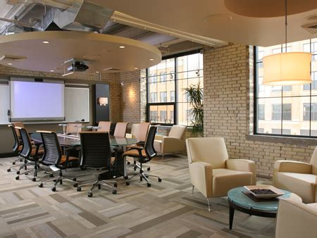 custer office furniture custer office buist electric project presenter