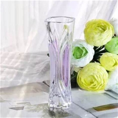 Cheap Small Glass Vases by Small Vase Small Glass Flower Vases Small Vases Wholesale