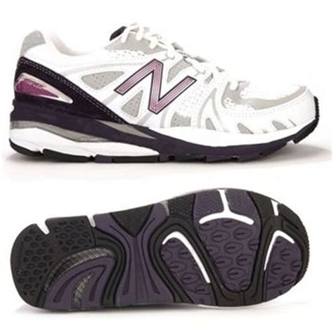new balance running shoes flat are new balance running shoes for flat