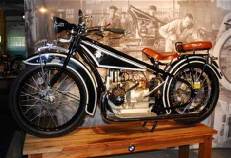 Ural Motorrad M Nchen by Bmw Motorcycles Encyclopedia Article Citizendium
