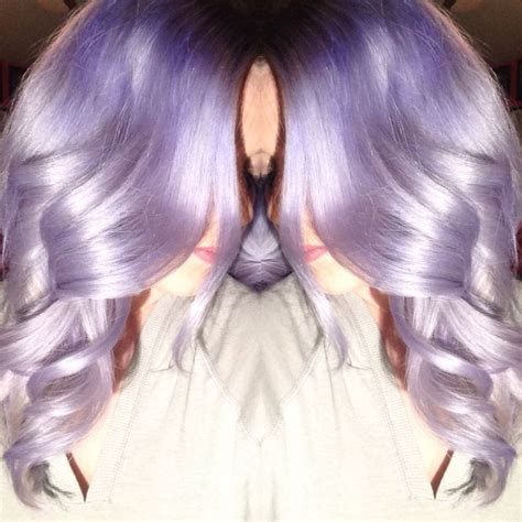 lavander hair formulas 17 best images about pravana formulas on pinterest
