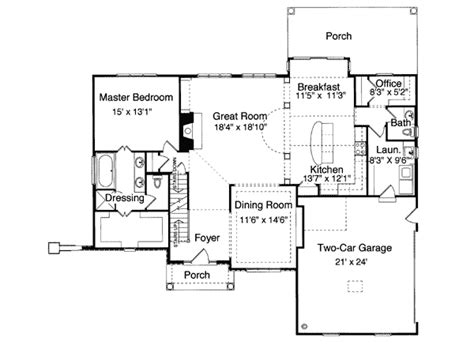 300 yards house plan 300 square yards house plan idea home and house