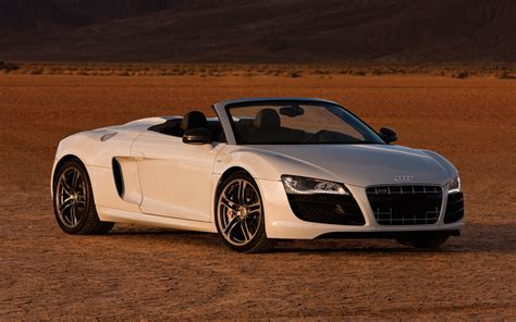 audi r8 2012 limited edition 2012 audi r8 gt spyder starts at 210 000