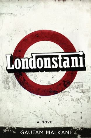 londonstani themes londonstani summary and analysis like sparknotes free