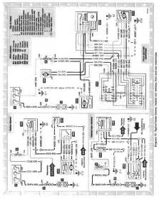 citroen c2 headlight wiring diagram c2 citroen free wiring diagrams