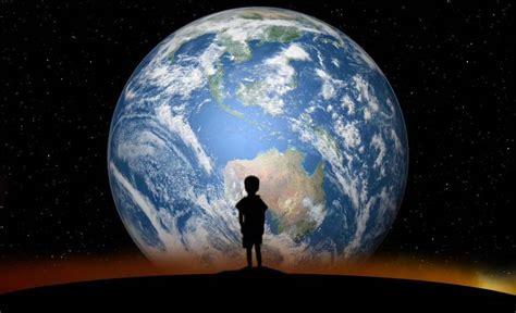 keajaiban geologis  dunia geoweeks webblog