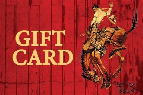 Pendleton Gift Card - pendleton round up online store gift card