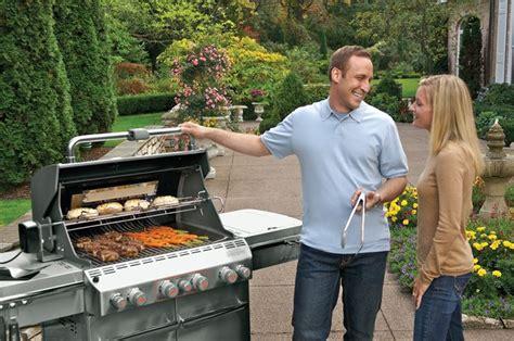 barbecue da giardino a gas barbecue a gas barbecue barbecue a gas utilizzi