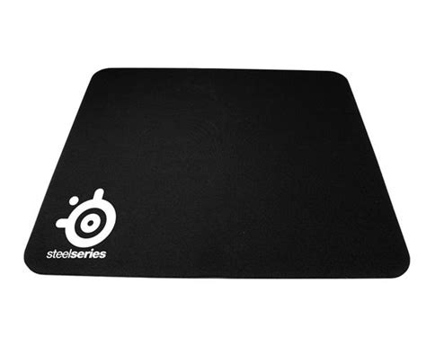 Mousepad Qck Mini Steelseries Qck Mini Mousepad Muismat