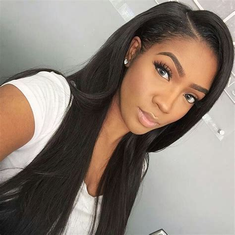 light skinned straight hair styles best 25 brown skin girls ideas on pinterest pretty dark