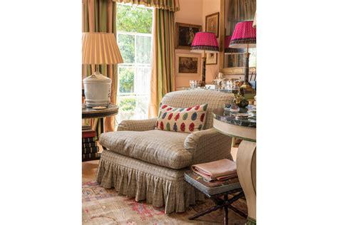 interior designers uk  top  interior designers