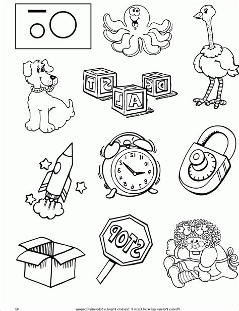 zoo scene coloring pages az coloring pages