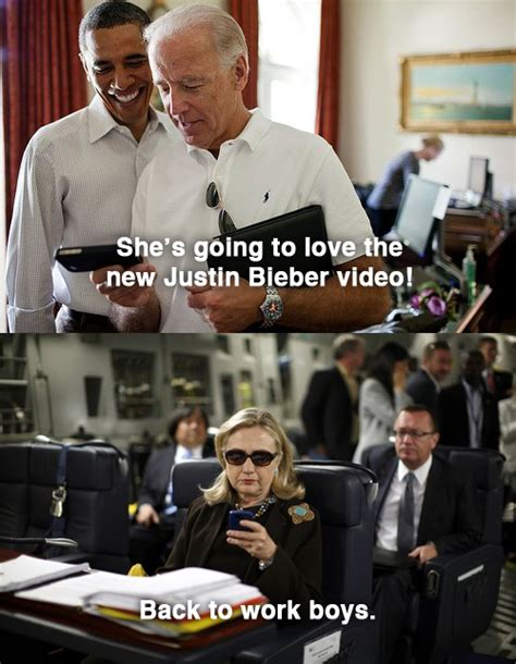 Texts From Hillary Meme - the power of the meme washington university political