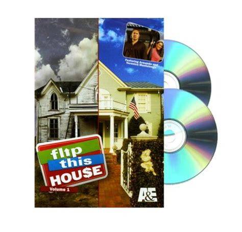 flip this house cast watch flip this house season 2 episode 1 flip this house tvguide com