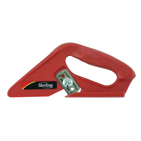 rug cutters carpet row cutter 009 flooring tools product detail sheffield