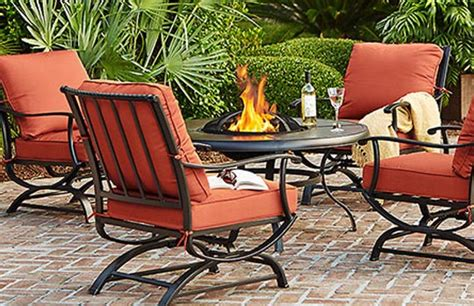 home depot design your own patio furniture the home depot outdoor furniture peenmedia com