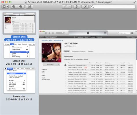 convert pdf to word os x yosemite combine multiple excel files into one pdf merge pdf