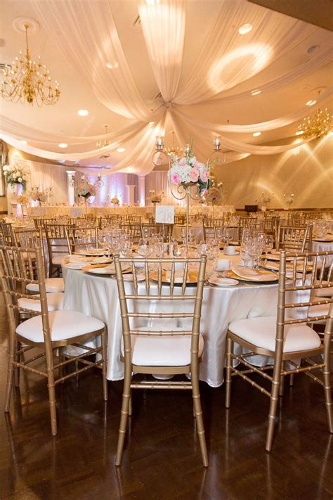 Ontario Wedding Decorators by 122 Best Images About Ontario Canada Wedding Venues On