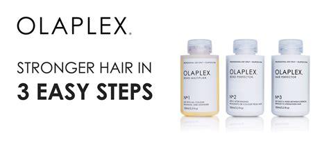 olaplex prices how to use no 3 of olaplex hair newhairstylesformen2014 com