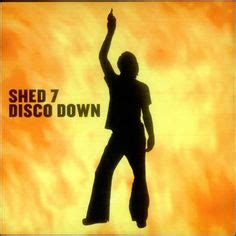 Going For Gold Shed 7 by 1000 Images About Shed Seven On Sheds Dolphins And Discos