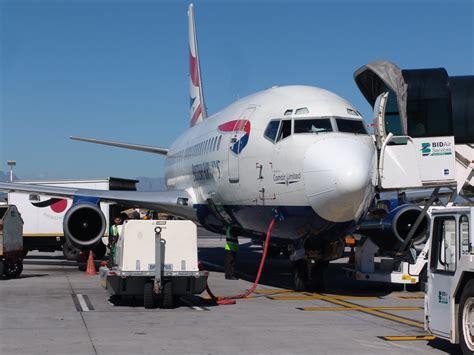 british airways south africa to london flights british airways flights south africa 2017 ototrends net