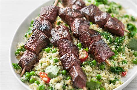 Rice Cooker Kangaroo k roo kangaroo recipes