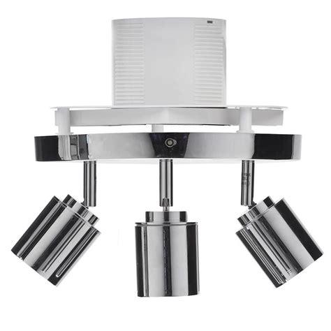 Bathroom Lighting Extractor Fan With Original Styles In Bathroom Light Extractor Fan