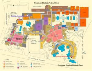 caesars palace las vegas floor plan floor plan of caesars palace las vegas floor matttroy