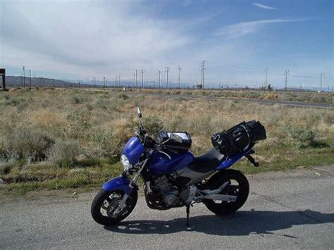 Motorradtour Quer Durch Usa by Tips Und Tricks F 252 R Motorradtouren Motorrad Reisejournal