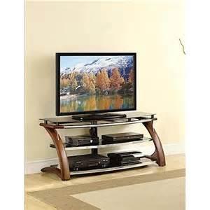 whalen tv stands