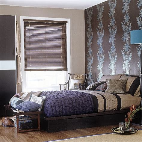 Grown And Bedroom by Grown Up Bedroom Bedroom Furniture Housetohome