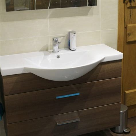 quality bathrooms quality bathrooms interiors and kitchens west midlands