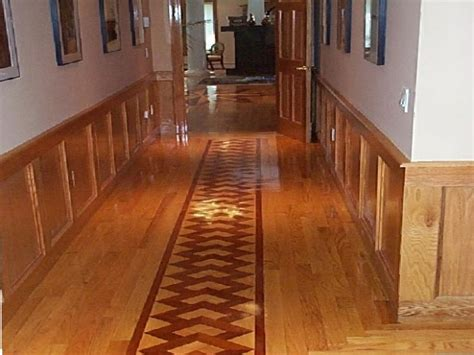what you need to understand about hardwood flooring