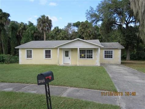 houses for rent in plant city fl how will houses for rent in plant