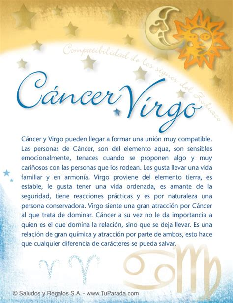 hor 243 scopo tauro 2016 virgo y cancer 2016 hor 243 scopo tauro 2016