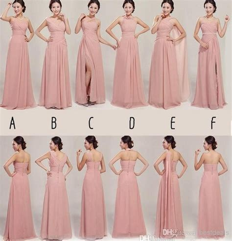patterns sewing bridesmaid dresses sewing patterns bridesmaid dresses bridesmaid dresses
