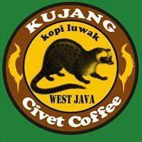 Pupuk Cantik Cap Kuda Sakti kopi cafe kopi ireng places directory