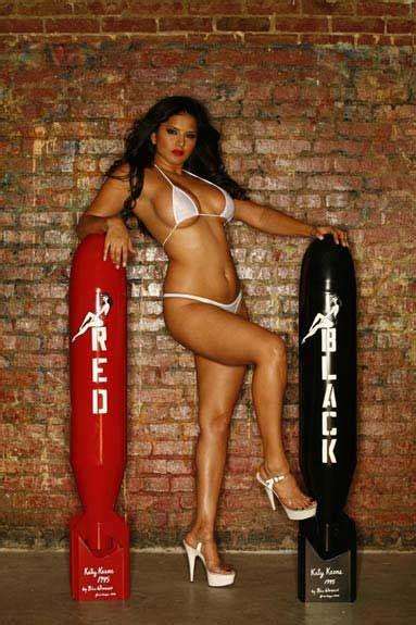 Sunny Leone Hot Images Big Boobs Aur Nude Chut Ke Pics
