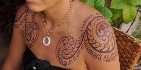 tattoo samoan history ryze up tattoo