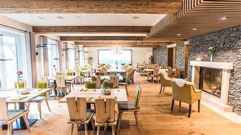 Scheune Köln Hochzeit by Kontakt Reservierung Fuchskaute Restaurant Und Lodge