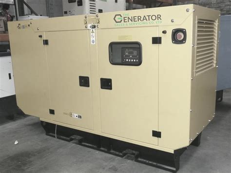 aksa generators uk apd110c cummins diesel generator for sale