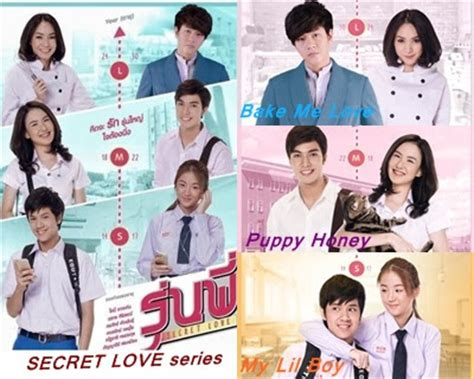 my stories sinopsis movie film strobe edge movie jepang my stories drama thailand romantis thai series secret